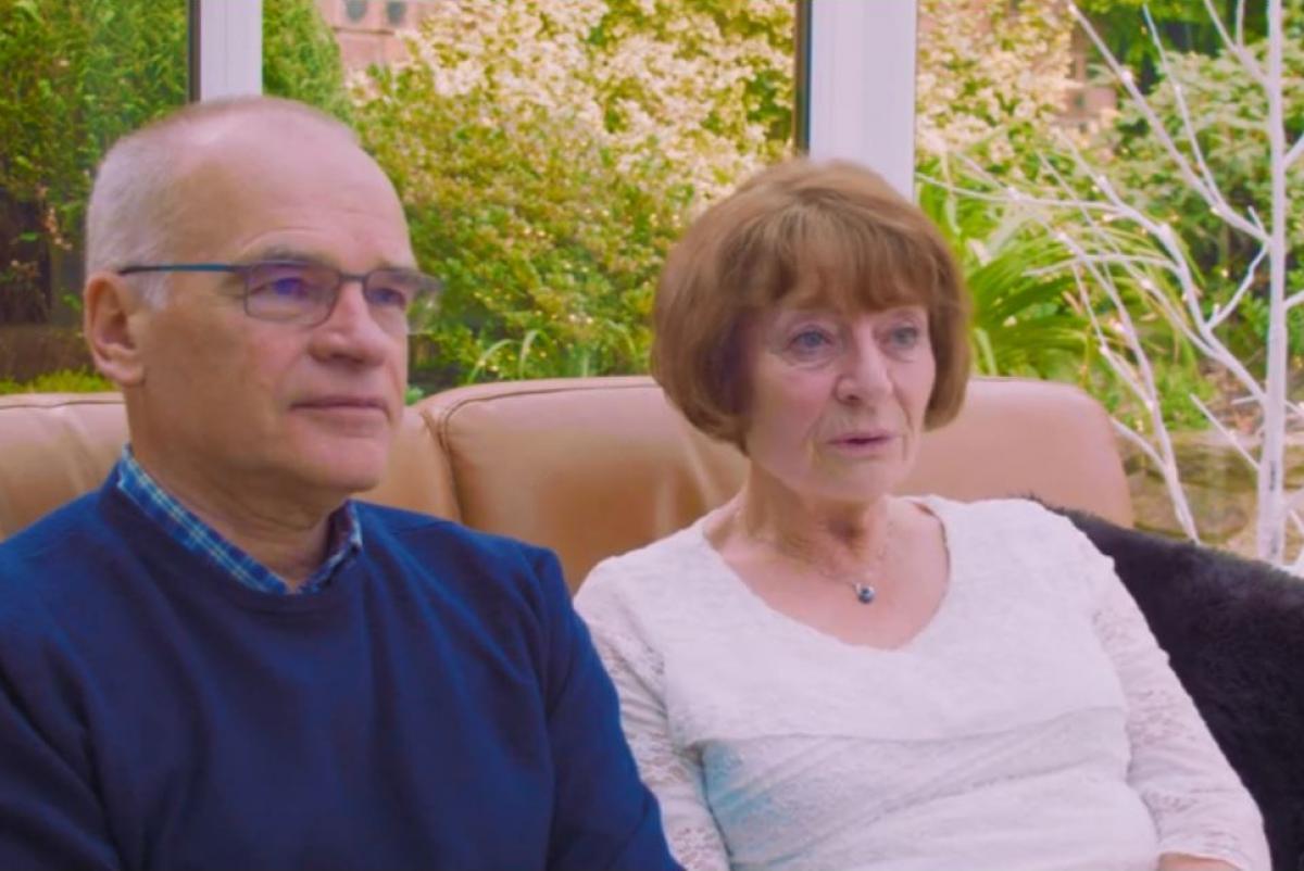 Conservatory Window Film Customer Testimonial