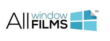 Buy Window FIlm Online