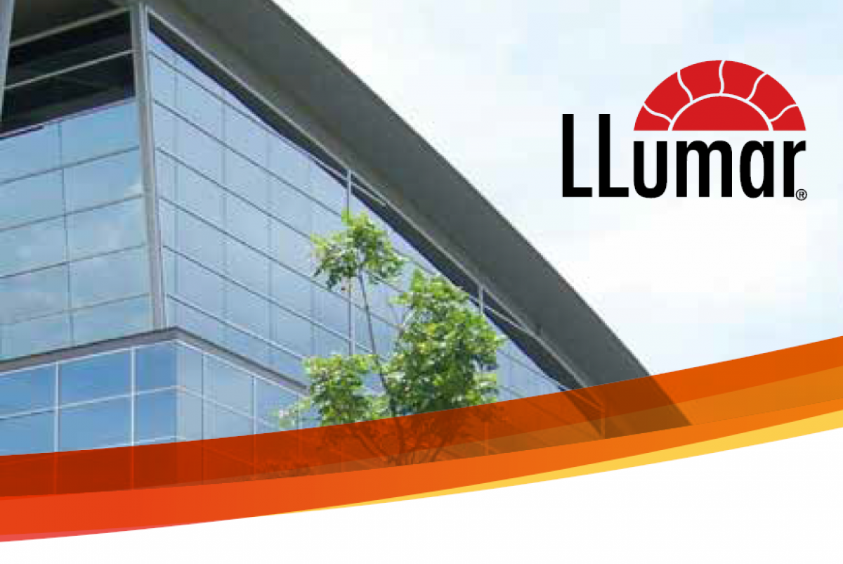 LLumar® Window Film Can Help With the Energy Savings