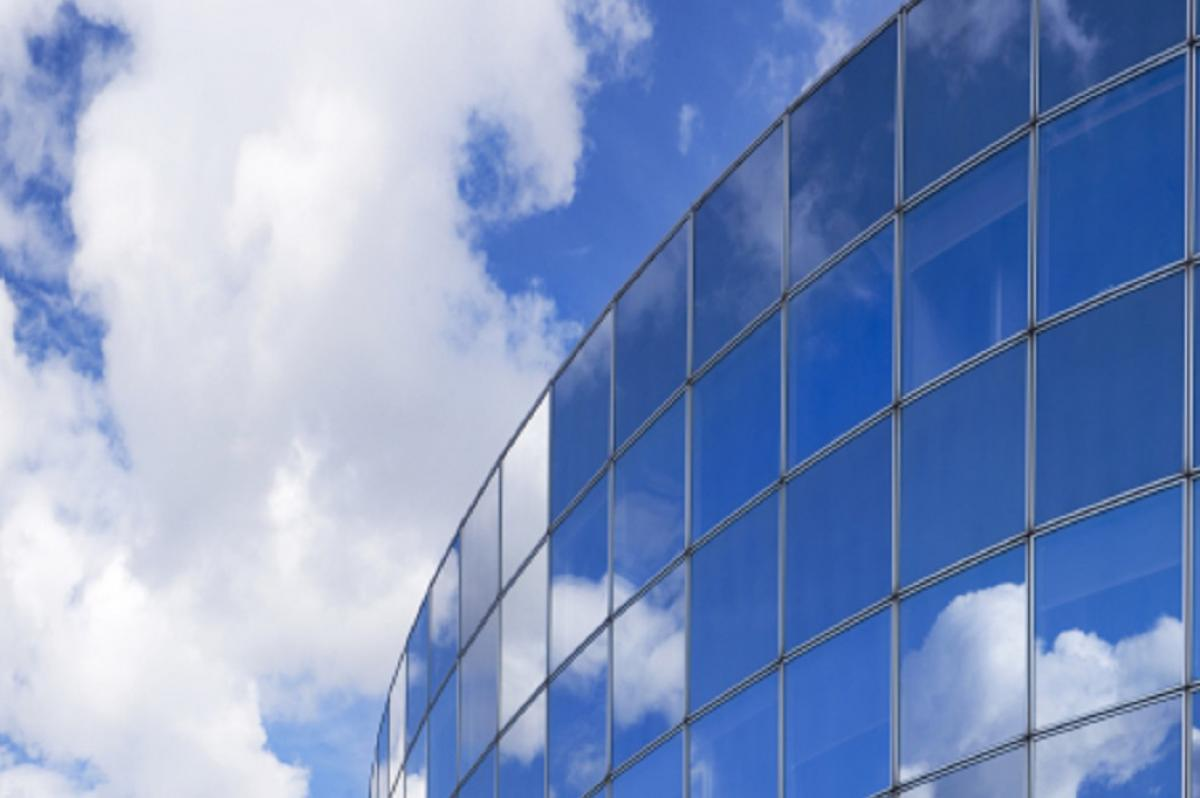 We Supply All Window Films