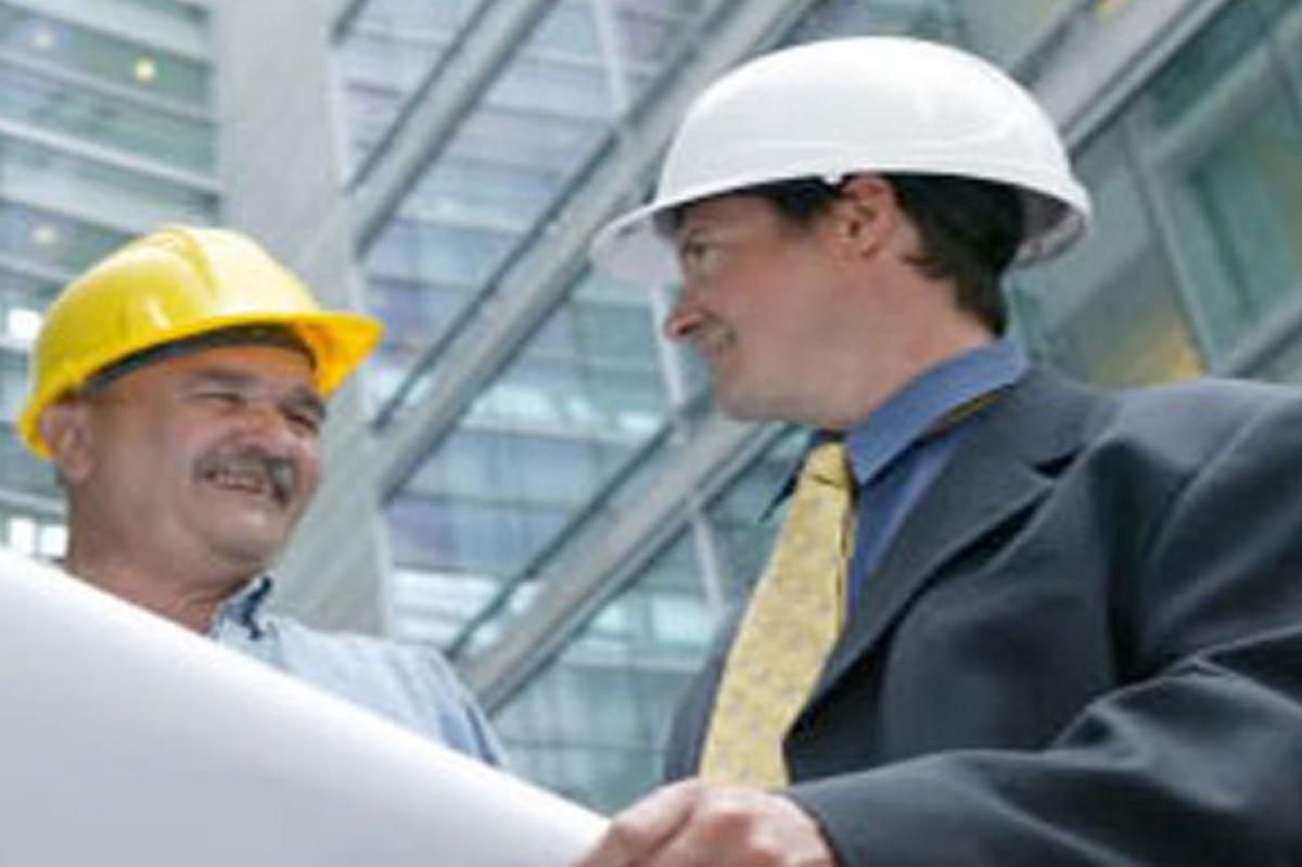 Glazing Audits for Building Refurbishment